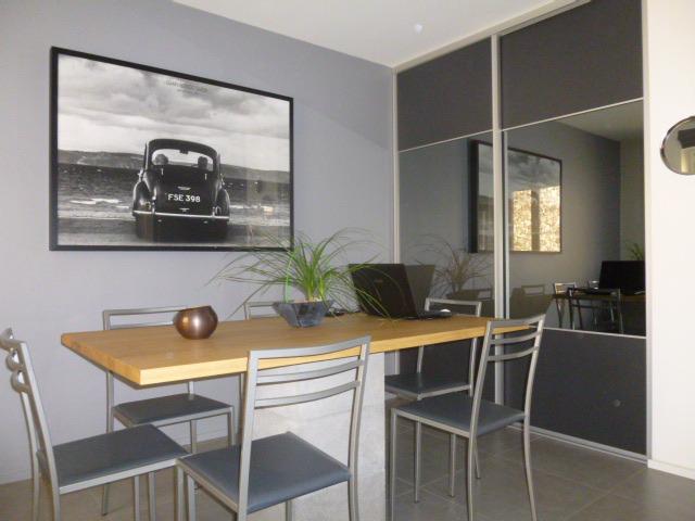achat vente appartement de 4 pi ces soultz haut rhin 68360 dans le haut rhin 68. Black Bedroom Furniture Sets. Home Design Ideas