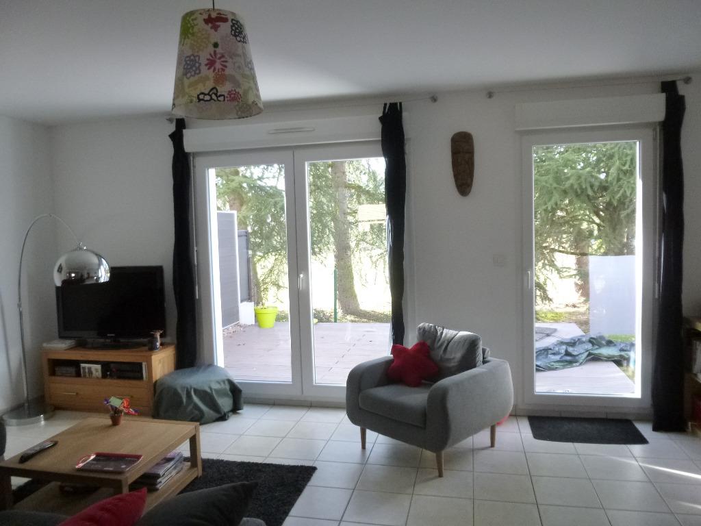 Achat maison colmar cheap acheter maison with achat for Acheter decoration maison